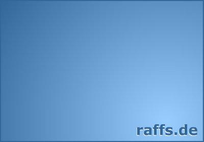 Logo von raffs.de